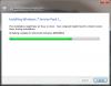 Csatolt kép: Windows-7-Service-Pack-1-Build-16537-1270625361.jpg.png
